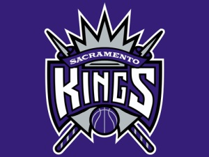 Mercy Teams with Sacramento Kings