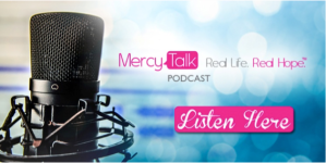 MercyTalk